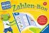 Zahlen-Box Lernen und Fördern;Lernbücher - Ravensburger
