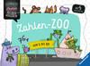 Zahlen-Zoo Lernen und Fördern;Lernbücher - Ravensburger