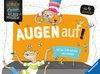 Augen auf! Lernen und Fördern;Lernbücher - Ravensburger
