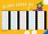 Kleines Zauber-1x1 Kinderbücher;Lernbücher und Rätselbücher - Ravensburger