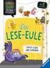 Die Lese-Eule Kinderbücher;Lernbücher und Rätselbücher - Ravensburger