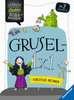 Grusel-1x1 Kinderbücher;Lernbücher und Rätselbücher - Ravensburger
