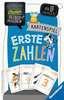 Kartenspiel Erste Zahlen Lernen und Fördern;Lernspiele - Ravensburger