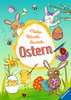 Malen – Rätseln – Basteln: Ostern Kinderbücher;Malbücher und Bastelbücher - Ravensburger