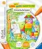 tiptoi® Vorschulwissen Lernen und Fördern;Lernbücher - Ravensburger