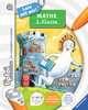 tiptoi® Mathe 2. Klasse Lernen und Fördern;Lernbücher - Ravensburger