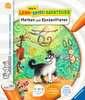 tiptoi® Merken und Konzentrieren Lernen und Fördern;Lernbücher - Ravensburger