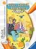 tiptoi® Dino-Stadt Kinderbücher;tiptoi® - Ravensburger