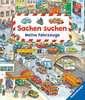 Sachen suchen: Meine Fahrzeuge Kinderbücher;Babybücher und Pappbilderbücher - Ravensburger