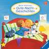 Meine allerersten Gute-Nacht-Geschichten Kinderbücher;Babybücher und Pappbilderbücher - Ravensburger