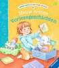 Meine ersten Vorlesegeschichten Kinderbücher;Babybücher und Pappbilderbücher - Ravensburger