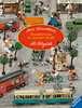 Mein Wimmelbuch: Rundherum in meiner Stadt Kinderbücher;Babybücher und Pappbilderbücher - Ravensburger