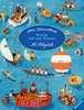 Mein Wimmelbuch: Komm mit ans Wasser Kinderbücher;Babybücher und Pappbilderbücher - Ravensburger