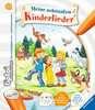 tiptoi® Meine schönsten Kinderlieder Baby und Kleinkind;Bücher - Ravensburger