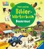 Mein großes Bilder-Wörterbuch: Bauernhof Baby und Kleinkind;Bücher - Ravensburger