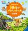 Mein großes Bilder-Wörterbuch: Tiere Baby und Kleinkind;Bücher - Ravensburger