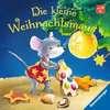 Die kleine Weihnachtsmaus Kinderbücher;Babybücher und Pappbilderbücher - Ravensburger