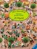 Mein Wimmelbuch: Unsere große Stadt Kinderbücher;Babybücher und Pappbilderbücher - Ravensburger