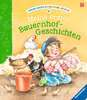 Meine ersten Bauernhof-Geschichten Baby und Kleinkind;Bücher - Ravensburger