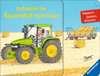 Entdecke die Bauernhof-Fahrzeuge Baby und Kleinkind;Bücher - Ravensburger