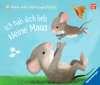 Meine erste Lieblingsgeschichte: Ich hab dich lieb, kleine Maus Kinderbücher;Babybücher und Pappbilderbücher - Ravensburger