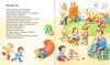 Im Kindergarten Kinderbücher;Babybücher und Pappbilderbücher - Ravensburger