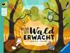 Wenn der Wald erwacht Kinderbücher;Babybücher und Pappbilderbücher - Ravensburger