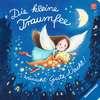Die kleine Traumfee wünscht Gute Nacht! Baby und Kleinkind;Bücher - Ravensburger