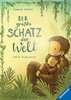 Der größte Schatz der Welt Baby und Kleinkind;Bücher - Ravensburger
