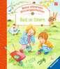 Bald ist Ostern Kinderbücher;Babybücher und Pappbilderbücher - Ravensburger