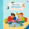 Mein erstes Lieblingsbuch: Geschichten zum Vorlesen Baby und Kleinkind;Bücher - Ravensburger