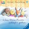 Wenn kleine Hasen schlafen gehen Kinderbücher;Bilderbücher und Vorlesebücher - Ravensburger