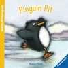 Pinguin Pit Baby und Kleinkind;Bücher - Ravensburger