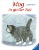 Mog in großer Not Baby und Kleinkind;Bücher - Ravensburger