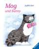Mog und Bunny Kinderbücher;Bilderbücher und Vorlesebücher - Ravensburger