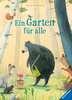 Ein Garten für alle Kinderbücher;Bilderbücher und Vorlesebücher - Ravensburger