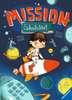 Mission Schulstart Baby und Kleinkind;Bücher - Ravensburger