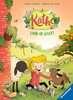 Käthe, Band 3: Land in Sicht! Kinderbücher;Bilderbücher und Vorlesebücher - Ravensburger