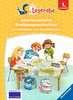 Abenteuerliche Erstlesegeschichten von Detektiven und Schulfreunden Kinderbücher;Erstlesebücher - Ravensburger