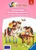 Zauberhafte Erstlesegeschichten von Pferden und Geheimnissen Kinderbücher;Erstlesebücher - Ravensburger