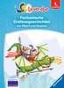 Fantastische Erstlesegeschichten von Rittern und Drachen Kinderbücher;Erstlesebücher - Ravensburger