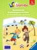 Spannende Erstlesegeschichten von Fußballfreunden und Piraten Kinderbücher;Erstlesebücher - Ravensburger