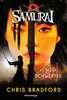 Samurai 2: Der Weg des Schwertes Jugendbücher;Abenteuerbücher - Ravensburger