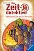 Die Zeitdetektive 12: Montezuma und der Zorn der Götter Kinderbücher;Kinderliteratur - Ravensburger