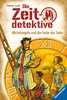 Die Zeitdetektive 20: Michelangelo und die Farbe des Todes Kinderbücher;Kinderliteratur - Ravensburger
