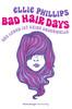 Bad Hair Days Jugendbücher;Humor - Ravensburger