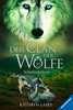Der Clan der Wölfe 2: Schattenkrieger Kinderbücher;Kinderliteratur - Ravensburger