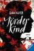 Mörderkind Jugendbücher;Abenteuerbücher - Ravensburger