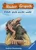 Räuber Grapsch fühlt sich nicht wohl (Band 5) Kinderbücher;Kinderliteratur - Ravensburger