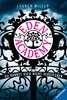Eden Academy - Du kannst dich nicht verstecken Jugendbücher;Fantasy und Science-Fiction - Ravensburger